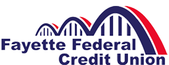 Fayette Federal Credit Union logo